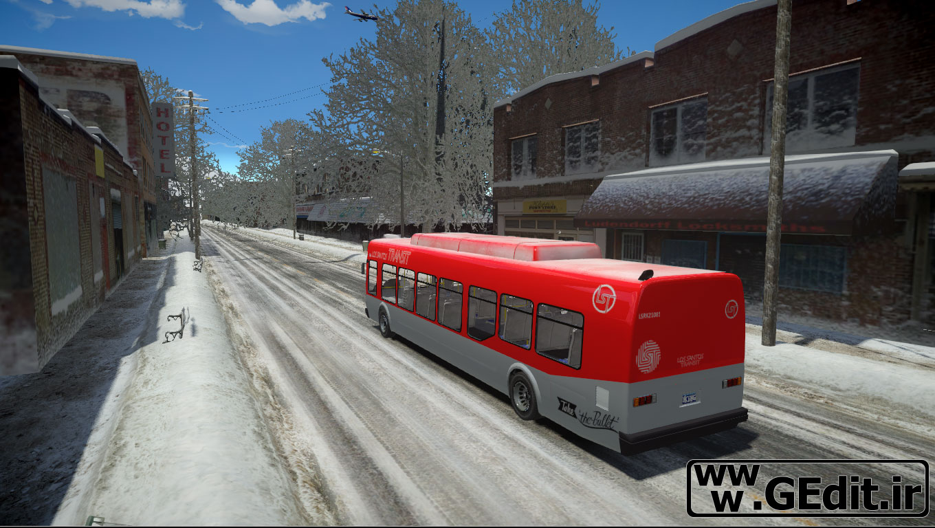 bus_by_emad-tvk_04.jpg