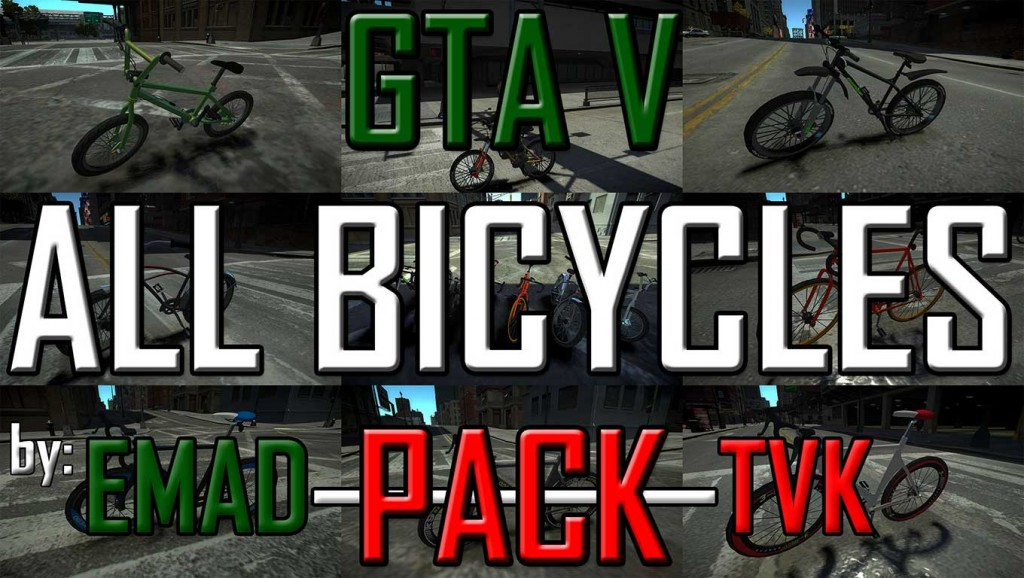 gtav_bicycles_pack_by_emad-tvk_01
