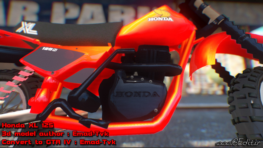 hondaxl125_by_emad-tvk_01