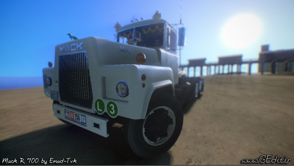mack_r700_by_emad-tvk_04