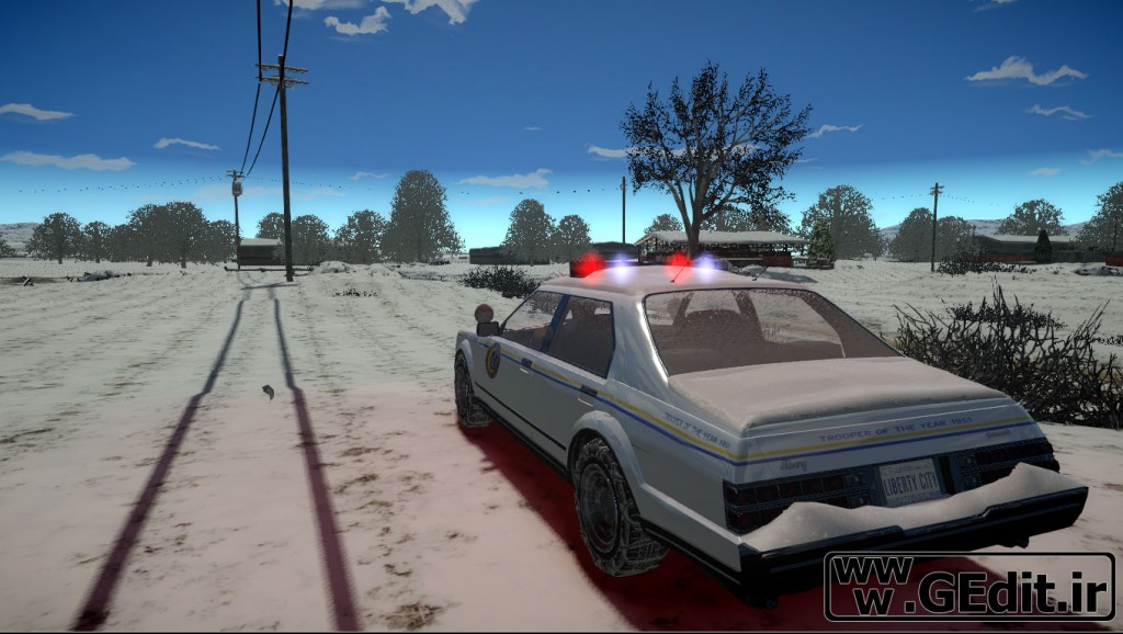 policeold2_by_emad-tvk_03