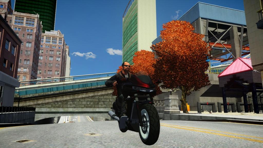 thrust_bike_by_emad-tvk_04